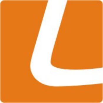 東莞市林標防僞科技有限公司
