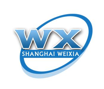 上海威夏環保科技有限公司