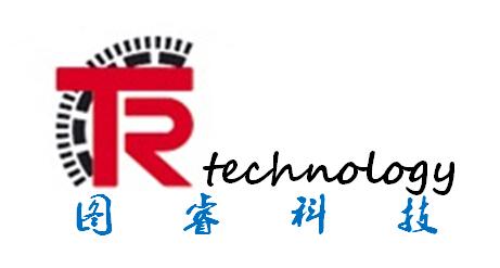 图睿科技(深圳)有限公司