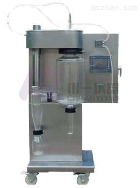 旋涡分离喷雾干燥机CY-8000Y陶瓷制药