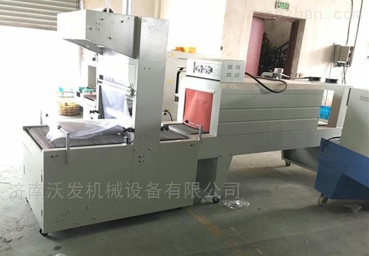 梅州xwf--全自动冷热装置收缩机