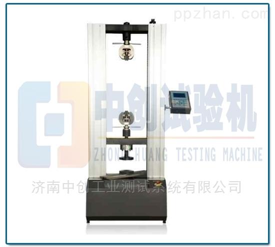 数显式人造板试验机多少钱