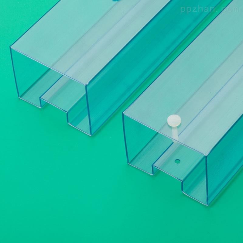 IC套管 IC包�b管 芯片PVC管