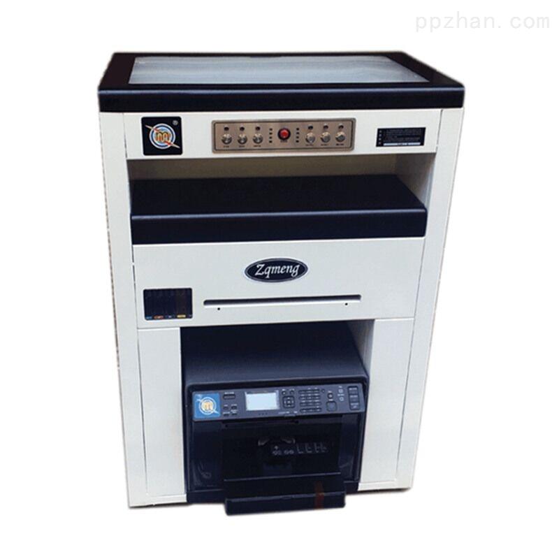 PVC名片印刷�C推�]�D文快印店使用