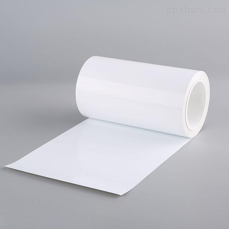 关于硅油纸你不得不知道的事