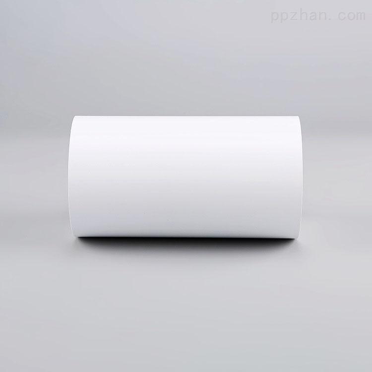 离型纸在使用过程的误区以及解析