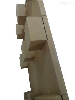 邹城市周转纸托盘纸包装材料
