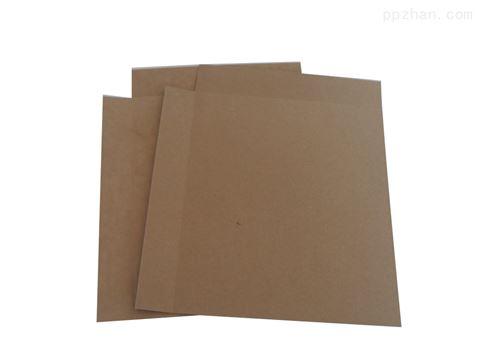 栖霞市临沂纸托盘纸包装材料