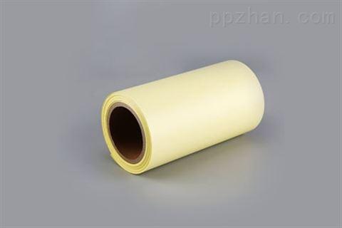 銅版紙是什么 楷誠紙業