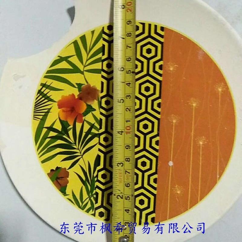 陶瓷环保油墨底标油 花纸胶  标贴胶水