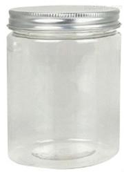 励升塑料包装瓶食品密封瓶