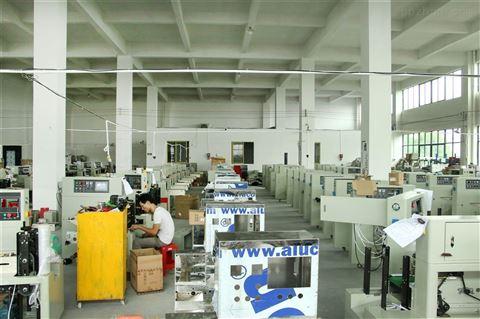 厂家特惠促销大规格玻璃瓶子陶瓷酒瓶套袋机