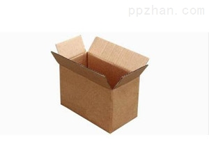 邮政纸箱-邮政盒子