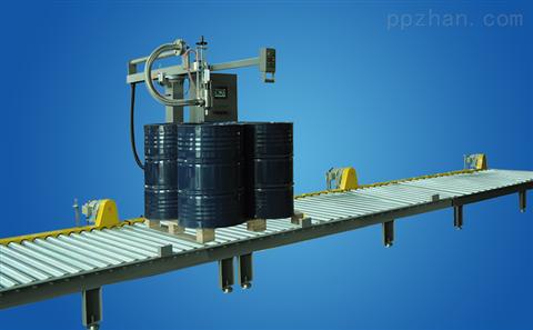 油性灌装设备,称重液体灌装机