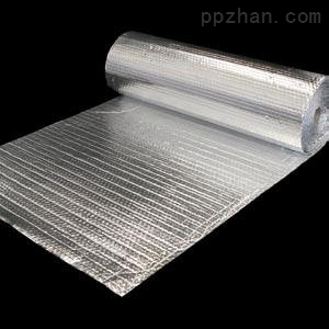 耐高温材料建筑保温隔热材反辐射材料
