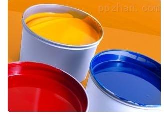 玻璃UV移印油墨