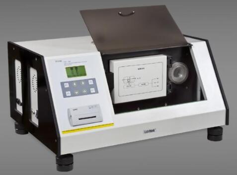 水汽透过率测定仪的特色