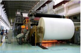 外商投资越南陷入疯狂 中国造纸业成为先锋