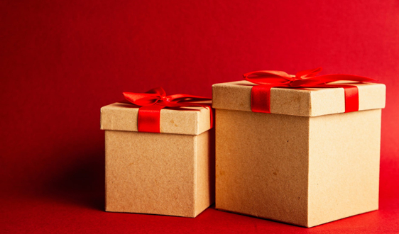 你知道紙箱重量如何計算嗎?