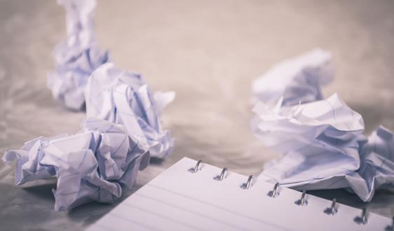 印尼廢紙進口規則更加明確