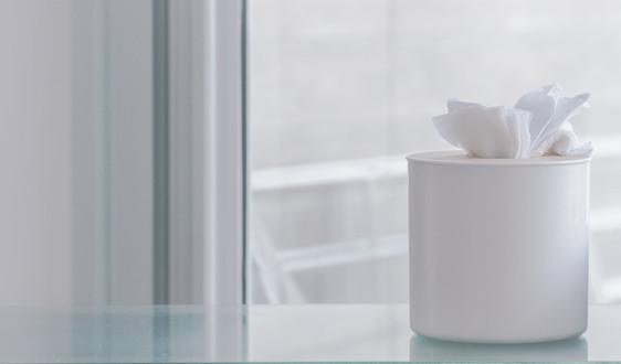 法國環球衛品公司成功驗收亞賽利衛生紙機