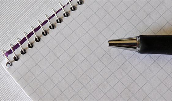 Canfor纸浆产品报告第三季度亏损