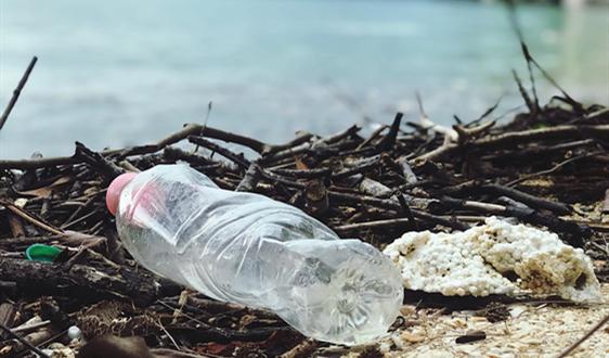 回收再利用!日本多家日化巨頭出招減少塑料垃圾