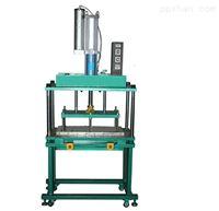 皮革木材烫金机压花机商标竹木烫印机塑胶