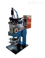 塑胶皮革压花竹木烫印机日期型号商标烙印机