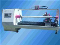 保护膜自动切台双面胶分切机胶带设备