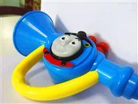 盛煌科落差防水托马斯周边玩具印刷uv打印机