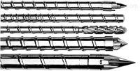 海天注塑机250t螺杆料管