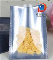 家用食品真空包装袋生产厂家_价格多少钱