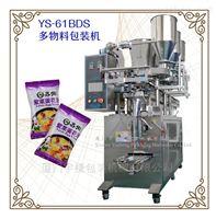 多物料包�b�C、紫菜料包包�b�O��