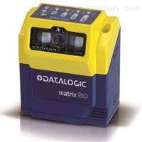 Datalogic Matrix 210二�S�呙杵�