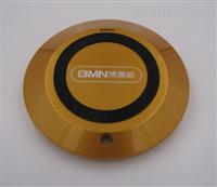 深圳电动玩具塑胶外壳喷油丝印镭雕加工厂家