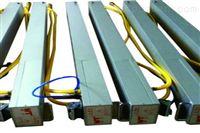 水冷UV灯罩UV光固化系统UV干燥系统