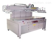 徐州市丝印机PCB线路板FPC柔性电路板印刷机