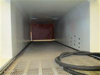 热收缩膜包装机--成本节约百分之30