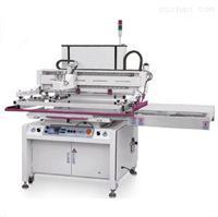 平顶山电路板丝印机线路板导光板丝网印刷机