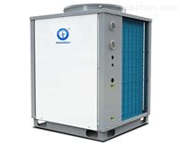 大连太阳能热水器-洗浴热水项目