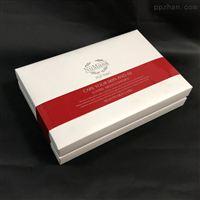 UV覆膜高档时尚面膜护肤品化妆品包装礼盒