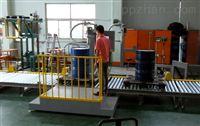 水性灌装设备,称重液体灌装机