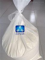 低熔�c塑料袋