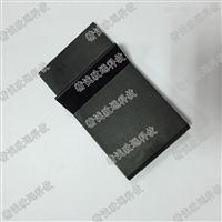 ASM SIPLACE X系列44mm�w�_后�w03041721-01