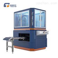 中科天工TG-PM120H双视觉定位机