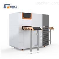 中科天工TG-PB35F纸盒压泡机
