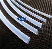 FEP�峥s套管、FEP套管、PFA、F46套管