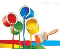 BPT移印塑料油墨