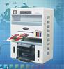 MEY-2多功能数码彩印一体机